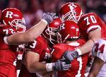 Judges: EA might have stolen college athlete's face