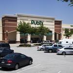 Publix becomes landlord of its own centers, evaluates 'strong' investment opportunities in C. Fla.