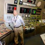 Being prepared: Arizona Senate bill would extend funding for nuclear emergency response