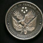 Senate committee vote clears way for new Hawaii VA clinic lease