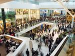 ICSC: Brick-and-mortar stores will play big role this holiday season