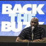 Be like Mike: A timeline of Michael Jordan's tenure as NBA owner