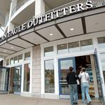 American Eagle Outfitters' $1 billion opportunity