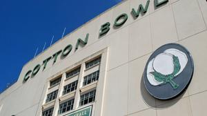 Tickets, flights & lodging – here's what it'll cost to see the Buckeyes in the Cotton Bowl