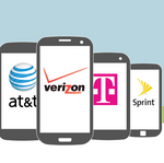 Sprint lures former AT&T, Verizon and T-Mobile leaders