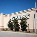 Sears acknowledges 'substantial doubt' about its future