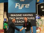 Downtown Orlando software firm Fyre acquired by Atlanta tech firm