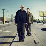 Florida mom says Breaking Bad is no good for Toys R Us