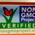 L.A. considers banning GMO crops