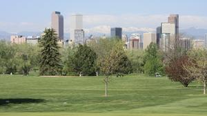 Controversial Denver stormwater project moving ahead