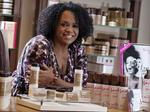 Carol's Daughter, beauty brand for African-American market, finds an iconic buyer