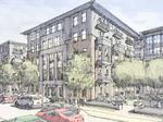 Brookridge rezoning issue won't die — it's back on OP council agenda