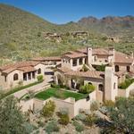 Top September home sales in Phoenix (Go inside top seller)