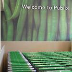 Publix takes top spot again