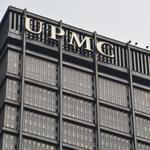 UPMC sees continued increase in plan membership