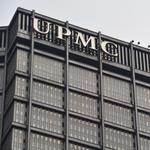 As UPMC expands statewide, is Philly next?