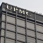 <strong>UPMC</strong> partnering with Boston-based cancer support services company