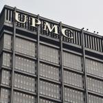 Here are the highest-paid UPMC employees