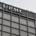 South Fayette asks for more information on <strong>UPMC</strong> hospital plan