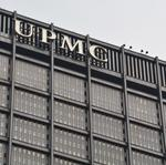 UPMC finalizes deal with Western Maryland Health System