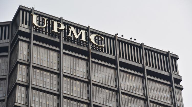 UPMC Pinnacle switches food service provider, about 450 workers