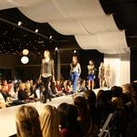 Nashville Fashion Week panels dive deep on building sustainable local industry