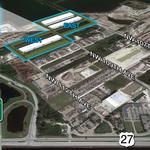 Bridge Development plans 700,000-square-foot industrial project in Miami-Dade