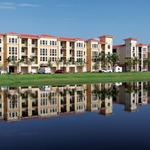 New apartment complex sold for $96M