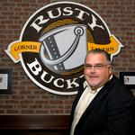Rusty Bucket's Clintonville hopes rest with voters