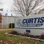 John Hoskins Sr., former CEO and chairman of Curtis Screw, dead at 76