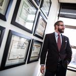 Durham health care IT developer raises $12.5M from Kaiser