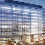 UW eyes Bellevue's Spring District for new tech graduate program
