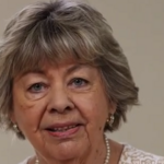 Greenlight Pinellas to debut new, 'real' TV ad featuring former county commissioner