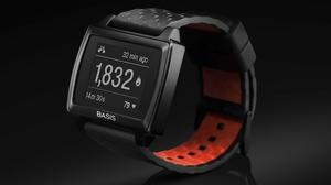 Intel is closing its wearables business, report says