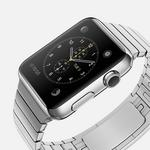 Apple details Watch, its first big product of the <strong>Tim</strong> Cook era — plus a new computer model