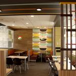 McDonald's CEO vows 'decisive action' to revive profits