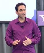 Tribune Co. launches Digital Ventures company, hires former Yahoo! exec