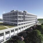 Electrolux cancels Charlotte expansion