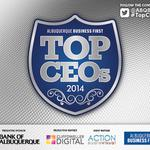 See who joined us for Top CEOs 2014