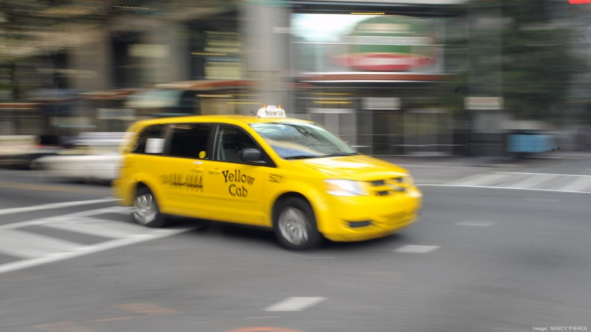 Taxi San Antonio >> Taxi Surge Pricing Discounted Rates And Other Major Changes Coming