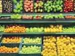 Grocery stores in the Triangle ranked by market share (Slideshow)