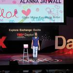 TEDxDayton announces date for third-annual event