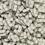 State drops funding for Dayton region startup program
