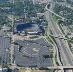 Clock ticks on $1B Turner Field redevelopment