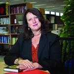 WomenUp: Vanessa Kirsch of New Profit Inc.
