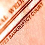 Murfreesboro-based rehabilitation chain files for bankruptcy