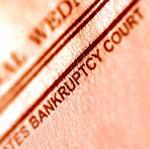 Developer of Santa Fe's 500 Market Station files Chap. 11 bankruptcy