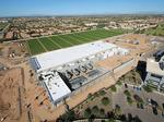 EXCLUSIVE: Phoenix's data center market continues strong growth