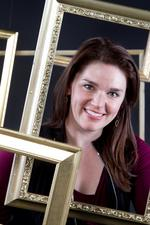 Forty Under 40: <strong>Michelle</strong> <strong>Galligan</strong> (Video)