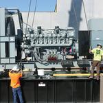 Eden Prairie's Titan Energy sold to New Jersey company